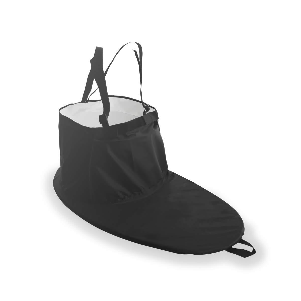 Юбки и заглушки для байдарок