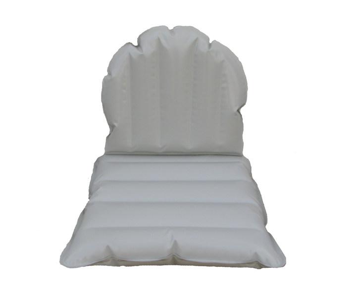 Надувное сиденье со спинкой для байдарок Neris и Таймень