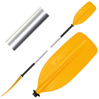 Весло TNP 701.2 ALLROUND KAYAK