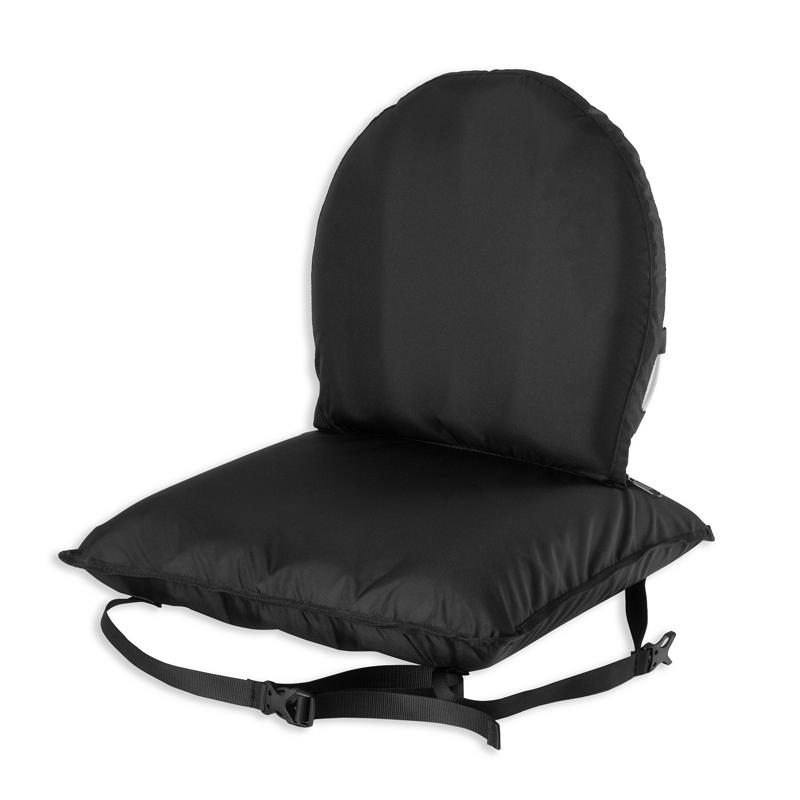Сиденье для каркасных байдарок TPU