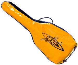В продаже появились гермоупаковки для гитар